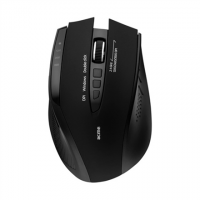 Мышь ACME MW15 high-speed wireless mouse