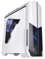 Корпус Thermaltake Versa N21 Snow/White