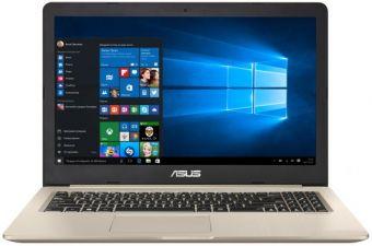 Ультрабук ASUS VivoBook Pro 15 N580GD -E4068