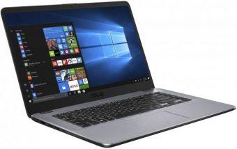 Ультрабук ASUS VivoBook 15 X505BP -EJ080T