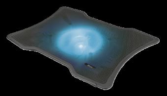 Подставка для ноутбука с охлаждением TRUST Acul