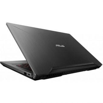 Ноутбук ASUS ROG FX503VM -E4069