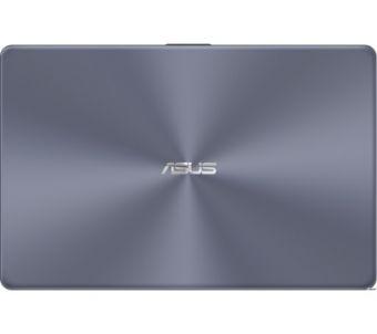 Ультрабук Asus R542UQ -DM016