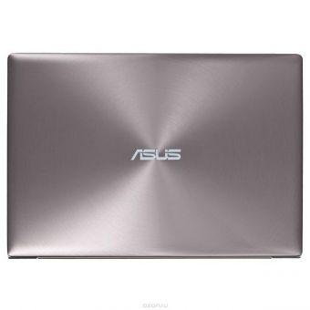 Ультрабук Asus ZenBook UX303LB -R4062H