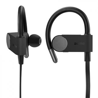 Наушники беспроводные с микрофоном ACME BH508 Sport