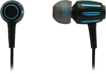 Беспроводные наушники с микрофоном SVEN E-230B Bluetooth 4.2