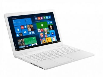 Ноутбук ASUS VivoBook Max X541NA -GO010