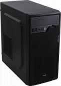 Компьютер Ryzen 5 1400/8Гб/1Тб+120Гб/GTX1060