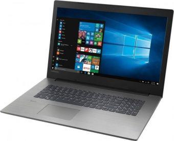 Ноутбук Lenovo Ideapad IP330 -17ICH