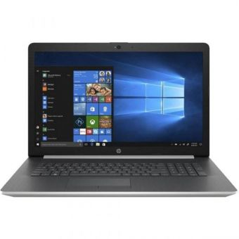 Ноутбук HP 15-bs112ne