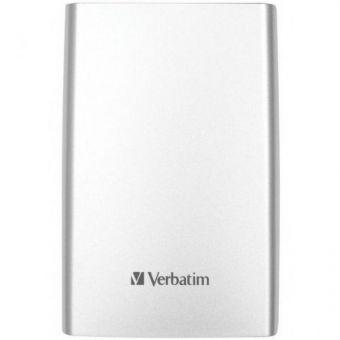 "Жесткий диск VERBATIM 2.5"" HDD 500GB USB 3.0"