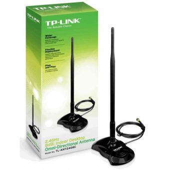 Антенна TP-LINK ANT2408C
