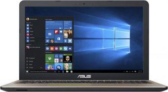 Ноутбук ASUS VivoBook 15 X540UV (R540UV-DM035T)