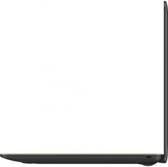 Ноутбук ASUS VivoBook 15 X540UB (R540UB-DM257T)