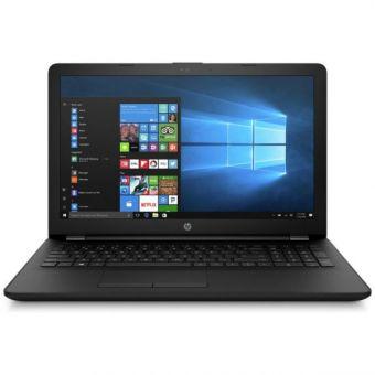 Ноутбук HP 15-bs151nh