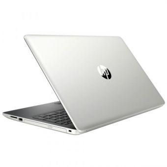 Ноутбук HP 15-da0093nv