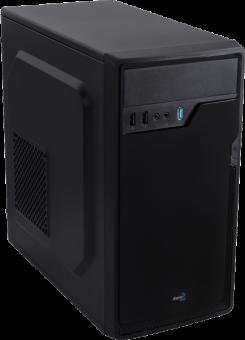 Компьютер Ryzen 5 1400/16Гб/1Тб+120Гб/RX580