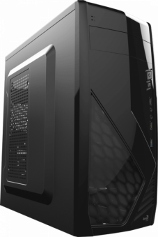Компьютер Core i5-7400/8Гб/1Тб+120Гб/GTX1060