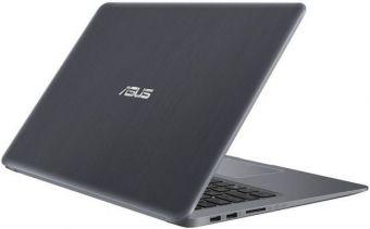 Ультрабук Asus VivoBook S15 S510UN -BQ194T