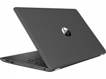 Ноутбук HP 15-rb002nt