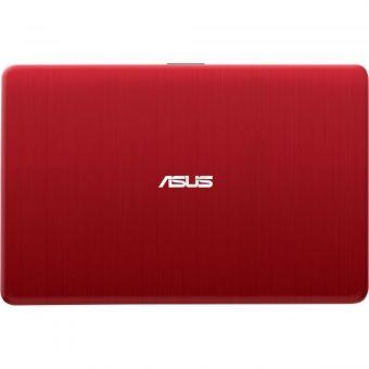 Ноутбук Asus VivoBook Max X541UJ -GQ112T