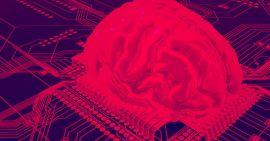 Чтение мыслей уже не научная фантастика