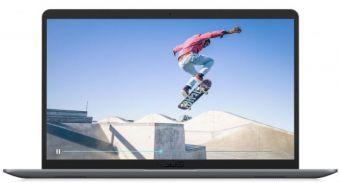Ультрабук ASUS VivoBook S15 S510UF (F510UF-EJ524T)