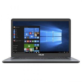 Ноутбук ASUS VivoBook 17 X705NA (F705NA-BX043T)