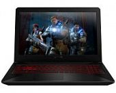 Ноутбук ASUS TUF Gaming FX504GE -E4016T