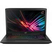 Ноутбук ASUS ROG STRIX GL703GE -GC024