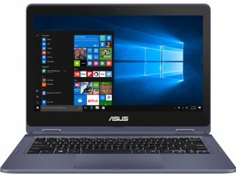 Ультрабук ASUS VivoBook Flip TP202NA -EH008T