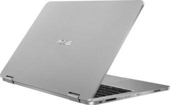 Ультрабук ASUS VivoBook Flip TP401MA -EC019T