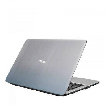 Ноутбук ASUS X540LA (A540LA-DM1405T)