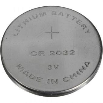 Батарейки Облик CR2032 BL-5