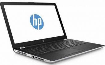 Ноутбук HP 15-bw004ne