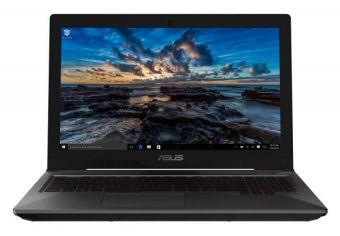 Ноутбук ASUS ROG FX503VD -DM085T