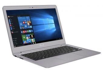 Ультрабук ASUS ZenBook UX330CA -FB038T