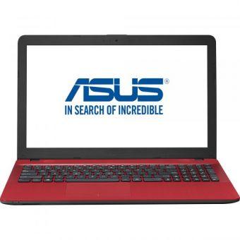 Ноутбук ASUS VivoBook Max X541UV -GO1484