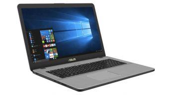 Ноутбук ASUS VivoBook 17 X705UQ (R702UQ-BX199T)