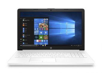 Ноутбук HP 15-db0005nh