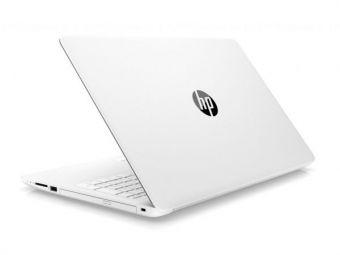 Ноутбук HP 15-db0031nv