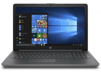 Ноутбук HP 15-da0052nx