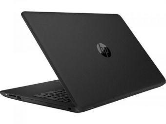 Ноутбук HP 15-ra011nt