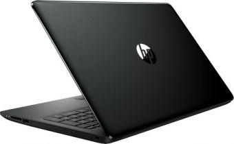 Ноутбук HP 15-db0047nv