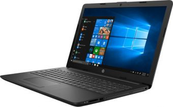 Ноутбук HP 15-rb005nt