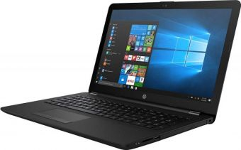Ноутбук HP 15-rb006nt