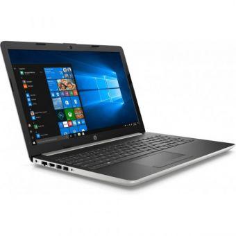 Ноутбук HP 15-da0134nl