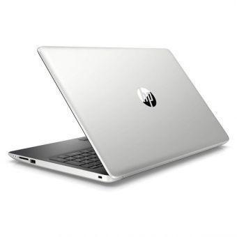 Ноутбук HP 15-da1002ne
