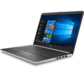 Ультрабук HP 14-df0001ne