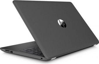 Ноутбук HP 15-da0055nx